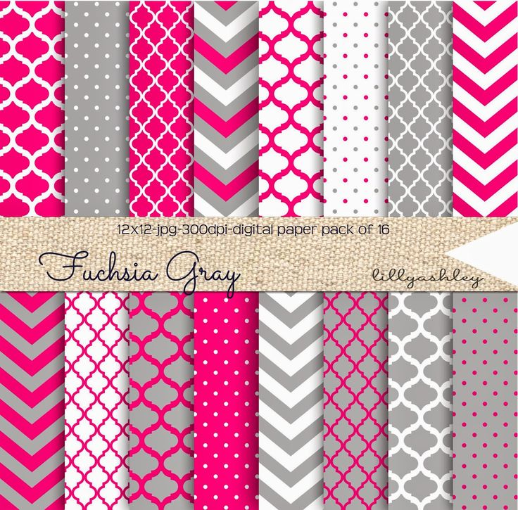 FREE Digital Paper                                                                                                                                                                                 More