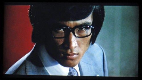蘇る金狼 1979