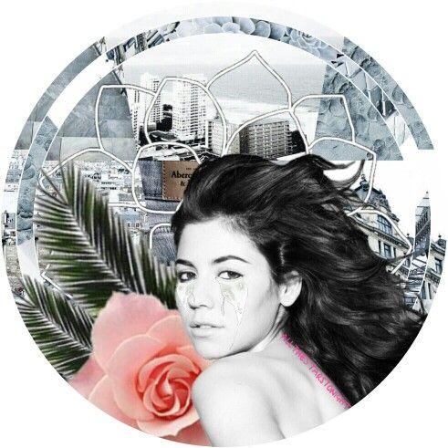 #MarinaAndTheDiamonds #ProPics #mypic #WHITE  AllTheStarsTonight