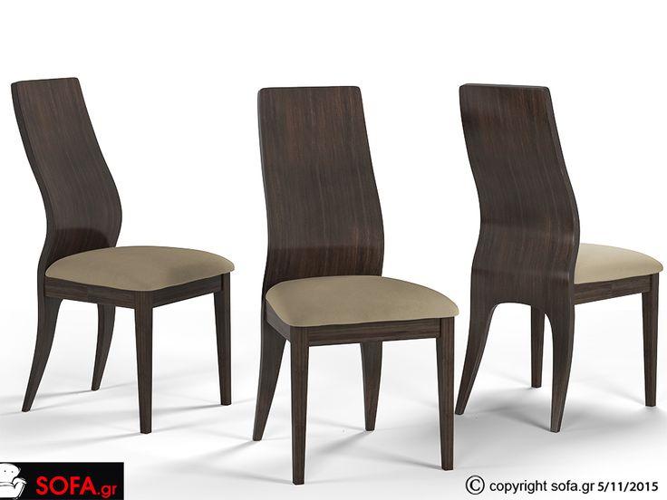 Καρέκλα τραπεζαρίας Κ9 http://sofa.gr/epiplo/karekla-trapezarias-k9