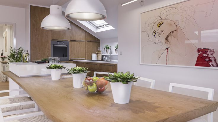 küche umplanen atemberaubende pic oder bbabffbfebcce jpg