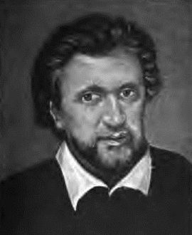 Ben Jonson (1572-1637) was an English Renaissance dramatist, poet and actor. A contemporary of William Shakespeare, he is best known for his satirical plays, particularly Volpone, The Alchemist, and Bartholomew Fair, which are considered his best, and his lyric poems. A man of vast reading and a seemingly insatiable appetite for controversy, Jonson had an unparalleled breadth of influence on Jacobean and Caroline playwrights and poets. Read more on the click