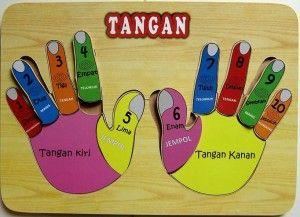 mainan edukasi anak http://boventoys.com/blog/mainan-edukasi-anak-untuk-anak-cerdas