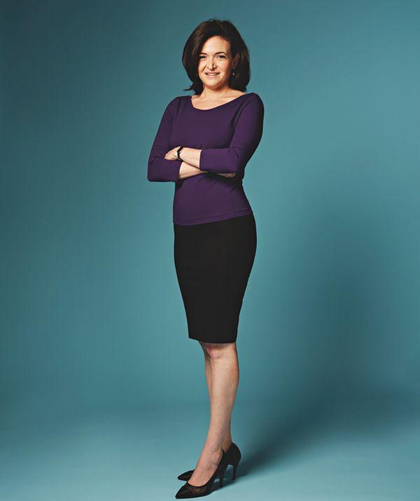 17 Best images about Sheryl Sandberg on Pinterest ...Sheryl Sandberg House