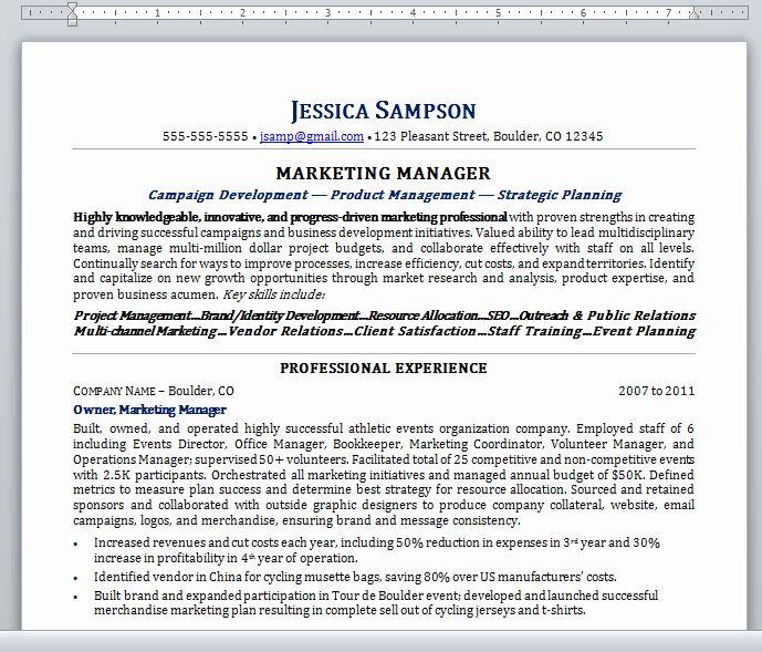 Plain Text Resume Template Elegant Best Essays Writing Service Educationusa Good Resume Examples Resume Examples Resume Design Template