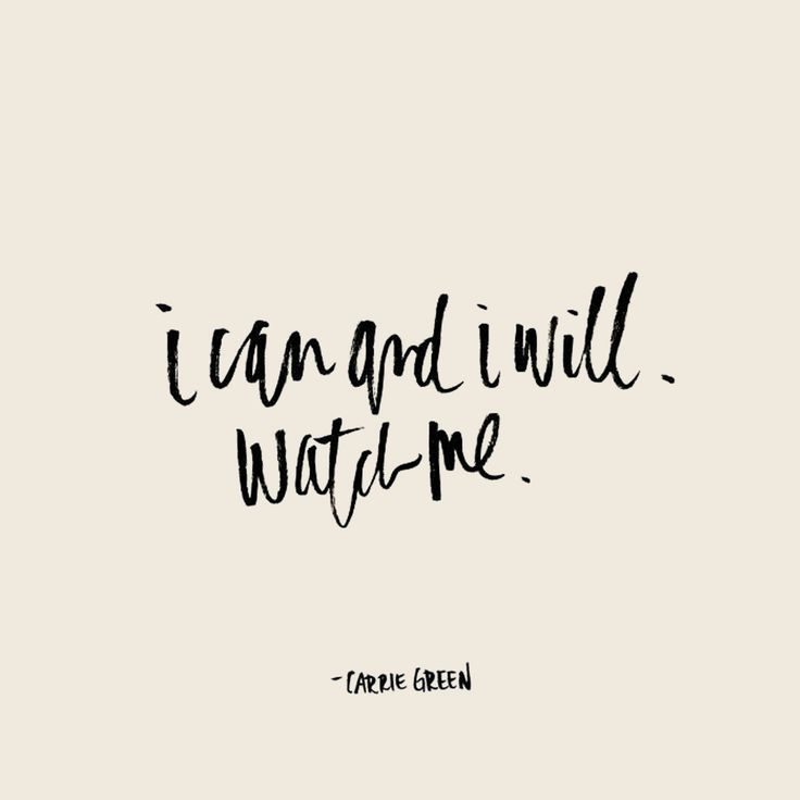 Inspirational Quotes On Pinterest: 25+ Best Promotion Quotes On Pinterest
