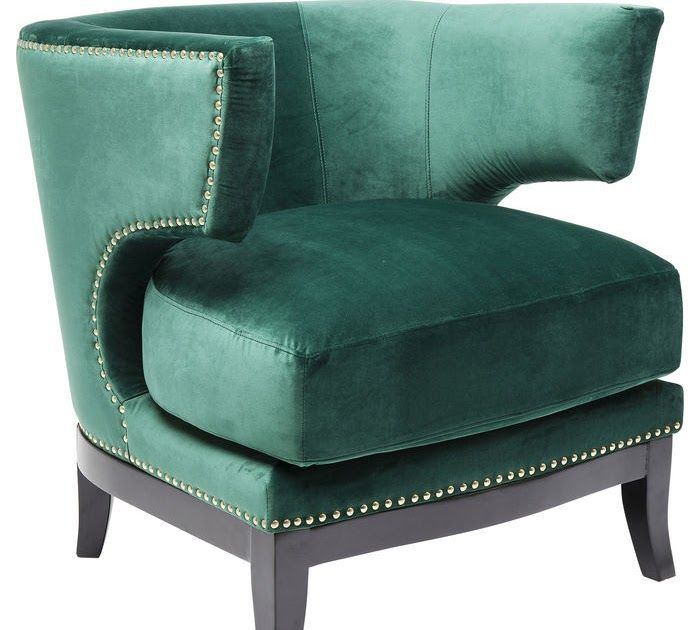 Arm Chair Art Deco Green Details Zu Palm Dining Chair Design Pre Castro Cuba Era Art Deco Stuhl Esszimmer In 2020 Art Chair Green Armchair Leather Dining Room Chairs