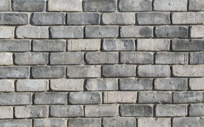 Dark Brick Colors - Google Search