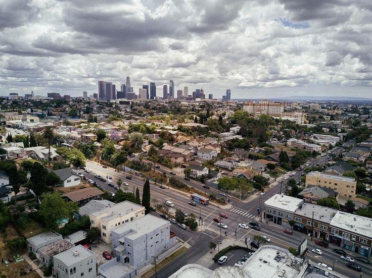 Untitled. Location: Silver Lake Los Angeles : DJI Mavic Pro  #dji #mavic #pro #djimavic #drone #dtla #skyline #dtla #skyline #city #clouds # #folkgood #dronestagram #dronephotography #silverlake #losangeles #la #california #ca #usa #conquer_la #agameoftones #dronestagram #dronefly #nikcollection