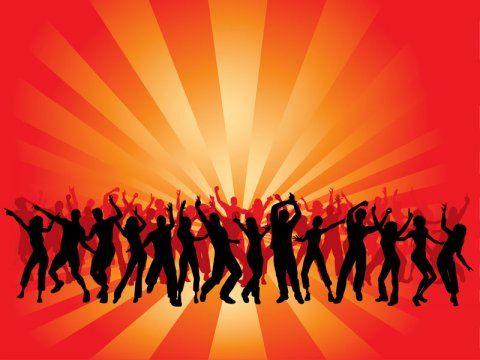 List of Popular Dance Songs - Most Popular Line Dance Songs Hustles Participation