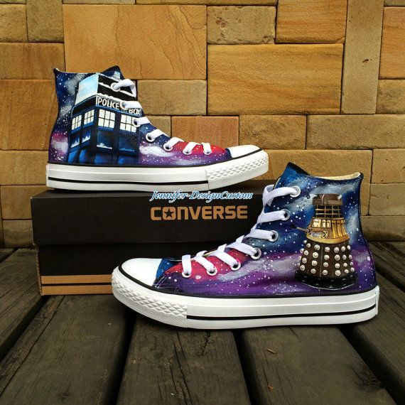 Hey, I found this really awesome Etsy listing at https://www.etsy.com/listing/215248292/top-art-wrok-galaxy-converse-galaxy