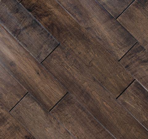 13 Best Hardwood Floors Images On Pinterest Hardwood