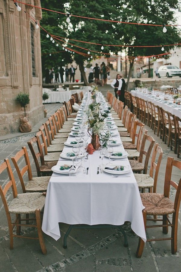 Cyprus Destination Wedding from Bayly & Moore_0025