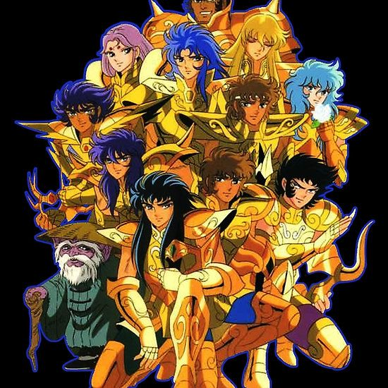 The Saint seiya Also Available as Cards, Prints, Posters, T-Shirts & Hoodies, Kids Clothes, Stickers, iPhone & iPod Cases, and iPad Cases and Samsung Case saint seiya, los caballeros del zodiaco, cavaleiros do zodiaco, knights of the zodiac, bronze saints, anime, manga, japanese animation, saints, masami kurumada, andromeda shun, shun, andromeda, phoenix, phoenix ikki, ikki, seiya, pegasus seiya, pegasus, dragon, dragon shiryu, shiryu, cygnus, cygnus hyoga, hyoga