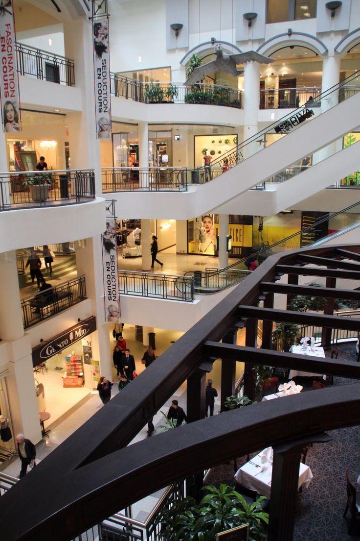 Underground City (Montreal, Quebec): Top Tips Before You Go - TripAdvisor