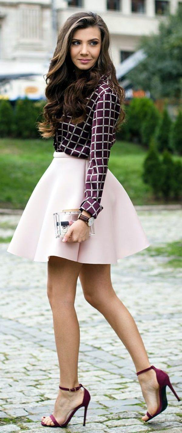 best fashion images on pinterest casual work wear work wear