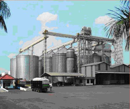 Pabrik pakan ternak  berperan penting dalam dunia peternakan. untuk saat ini peternak banyak yang belum bisa mengolah sendiri atau terlalu ...