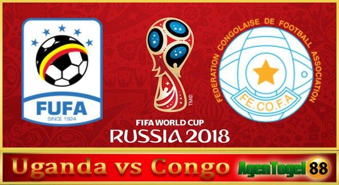 uganda-vs-congo