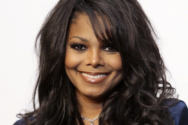 Janet Jackson: No Sleeep, No Sales, Little Airplay, Same Struggle as Mariah, Other Older Singers