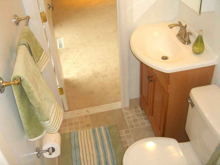 Rookie Bathroom Design Mistakes And How To Avoid Them