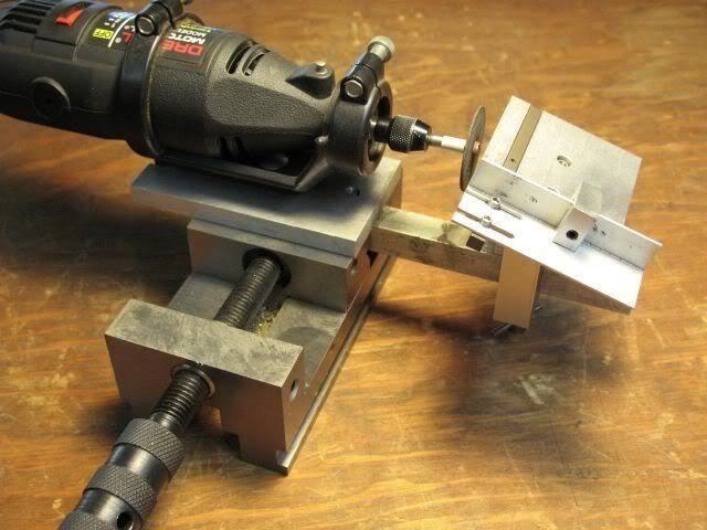 gear cutting attachment on lathe machine pdf