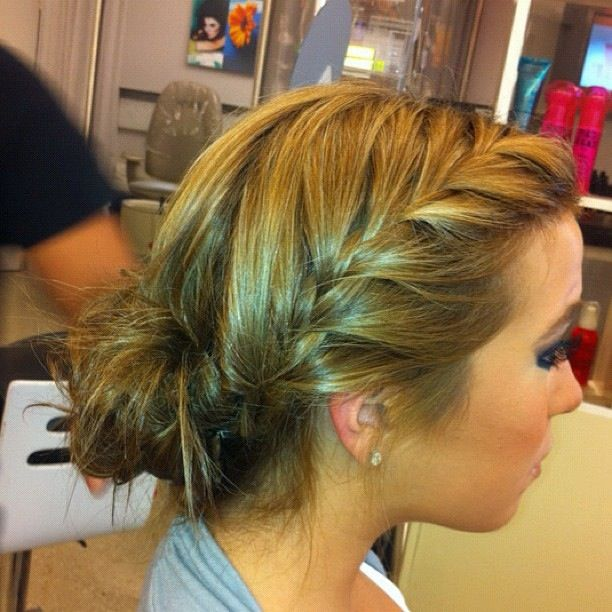 Hair by EPY JOEL @ Beyond Salon, Puerto Rico. (787)722-4603
