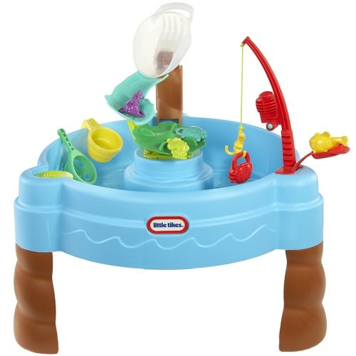 Little Tikes Fish 'n' Splash Water Table