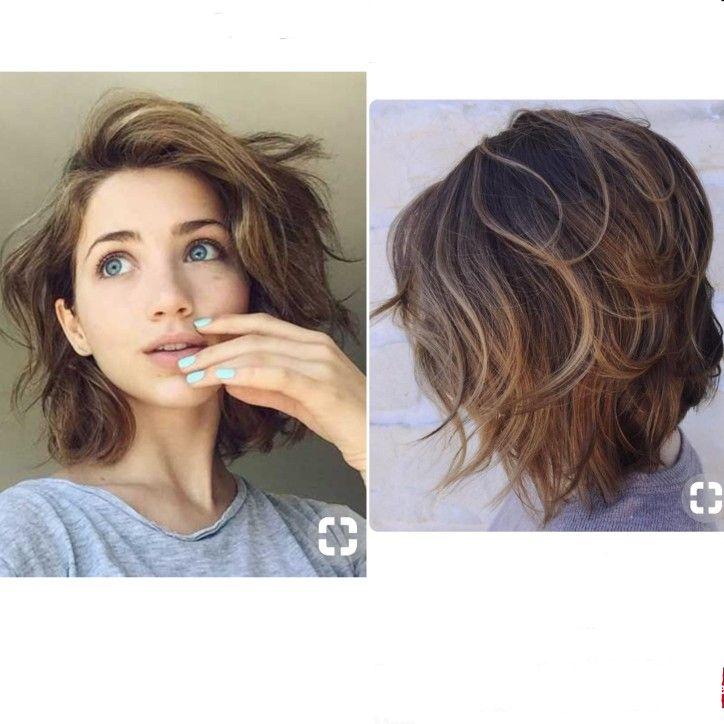 Haare schneller wachsen punkt 12