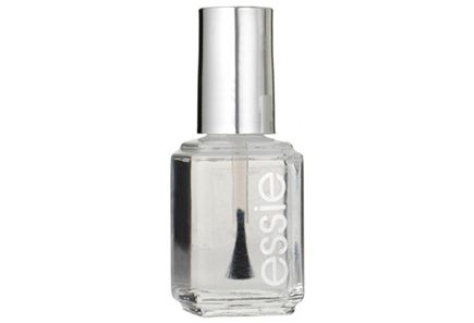 Essie Top Coat Let It Shine päällyslakka