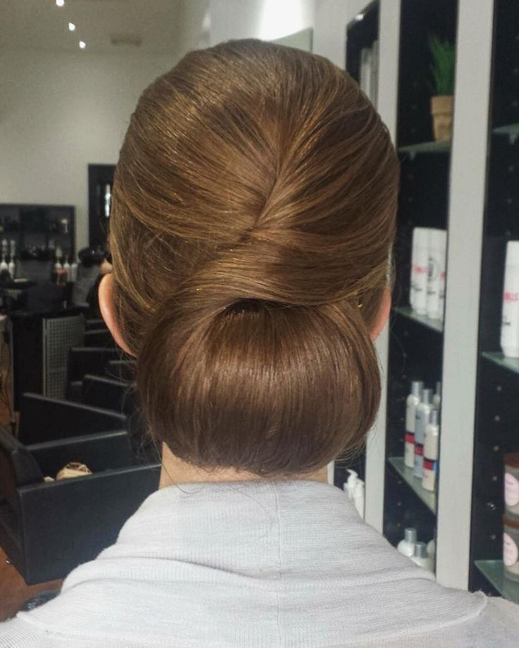 http://www.youtube.com/channel/UCqEqHuax3qm6eGA6K06_MmQ?sub_confirmation=1 What's hump day without a little wedding hair inspo?!  You can book in with our bridal team for your big day now all you need to do is jump onto http://ift.tt/1TYYNGM & follow the bridal tab fill out a bridal enquiry form & you're on your way to perfect hair (& makeup) for your big day  by freshhairandbody