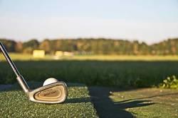 Golf in den Wellness Hotels