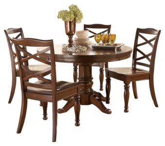 278 Best Images About Mi Casa Su Casa On Pinterest Ashley Furniture Canada