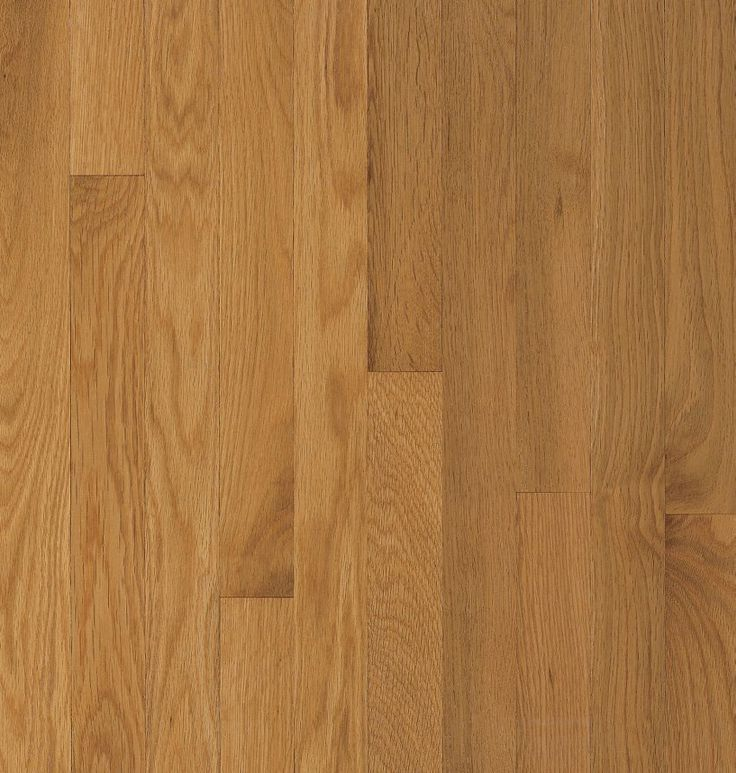 Millstone Walnut Hardwood Flooring: 124 Best Images About Townhome Renovation Ideas On