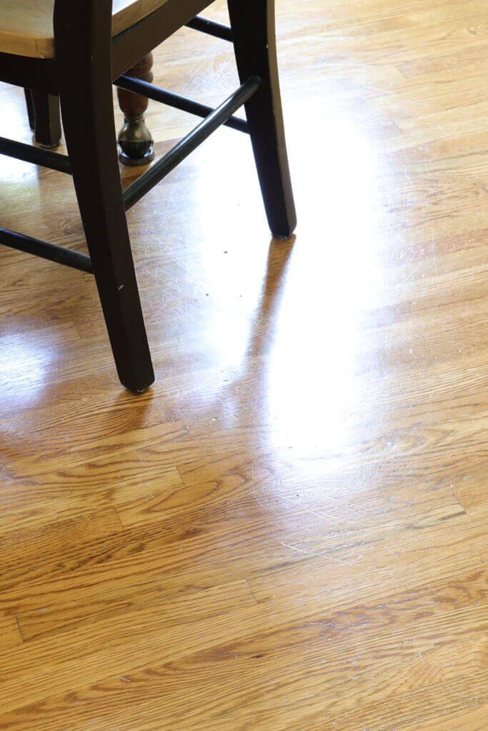 Rejuvenate Wood Floor Restorer Review In 2020 Cleaning Wooden Floors Wood Floors Flooring