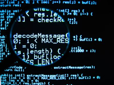 programming+addiction.jpg (400×300)
