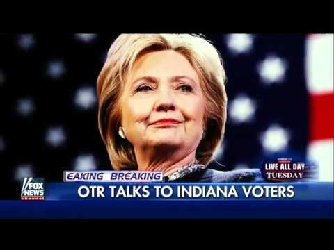 "Cruz or Trump  Where are undecided Indiana voters leaning    Fox News Video - Donald Trump Fox News  """"Subscribe Now to get DAILY WORLD HOT NEWS   Subscribe  us at: YouTube = https://www.youtube.com/channel/UC2fmymhlW8XL-wnct47779Q  GooglePlus = http://ift.tt/212DFQE  Pinterest = http://ift.tt/1PVV8Cm   Facebook =  http://ift.tt/1YbWS0d  weebly = http://ift.tt/1VoxjeM   Website: http://ift.tt/1V8wypM  latest news on donald trump latest news on donald trump youtube latest news on donald trump…"