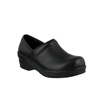 "Spring Step® Professional Women's ""Selle"" Slip-ons"
