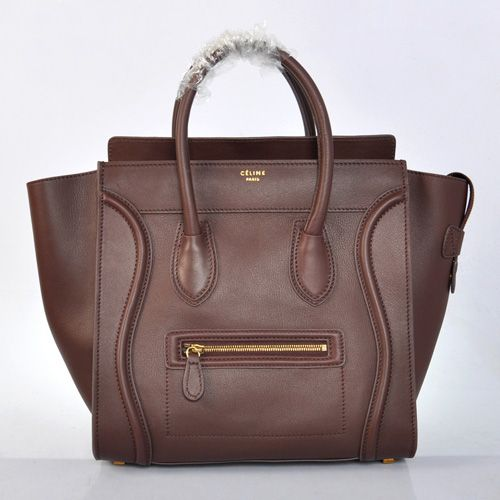 cheap celine replica handbags - Shop Celine Handbags, Discount Save 80% off - Shopcelinehandbags ...