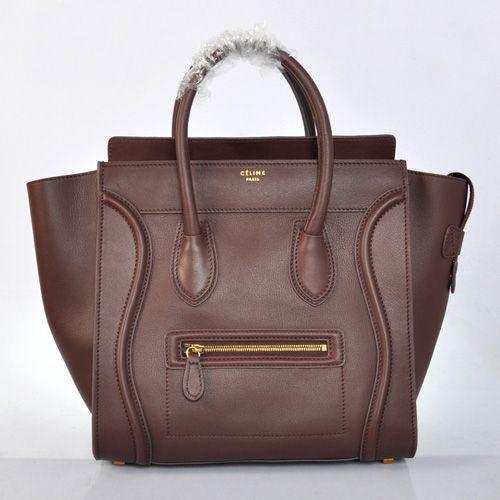 celine handbags discount