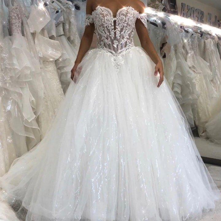 27++ Randy fenoli wedding dresses ideas ideas in 2021