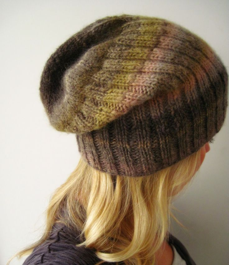 LION BRAND AMAZING YARN - Sara Kays Knit and Crochet ...