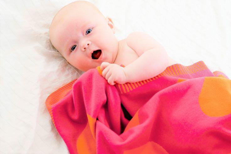 baby blanket kaeals 2.jpg