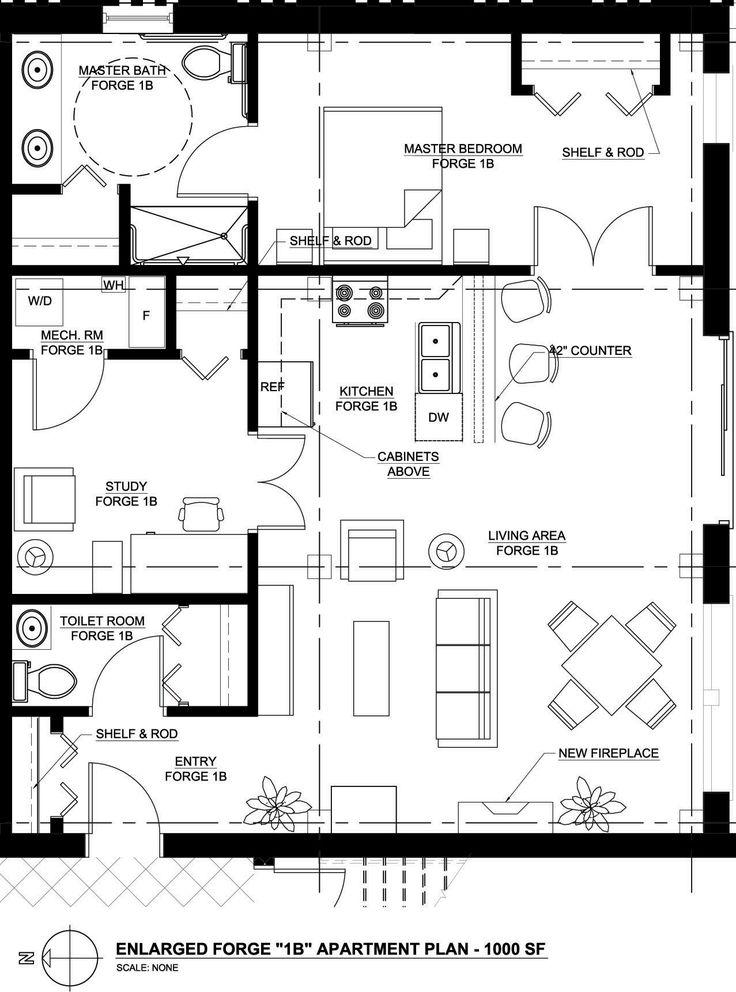 House design layout templates Home design ideas Oo Pinterest