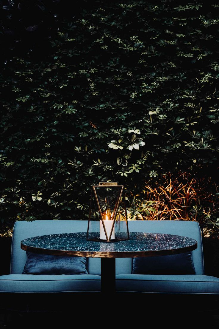 Bella Lux Led String Lights : Best 25+ Outdoor restaurant design ideas on Pinterest Restaurant design, Outdoor cafe and ...
