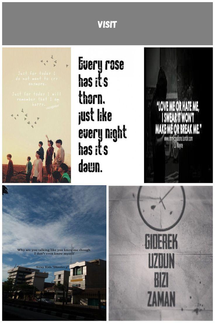 BTS 💕 lyrics quotes