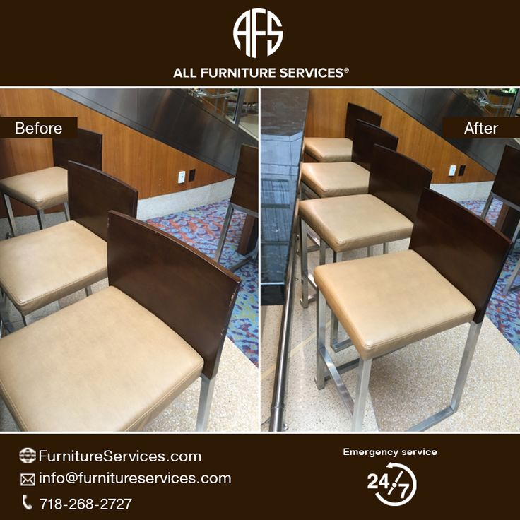 Best All Furniture Services Before After Images Images On