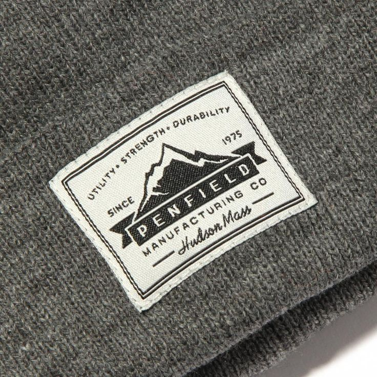 http www pl blank html woven and label