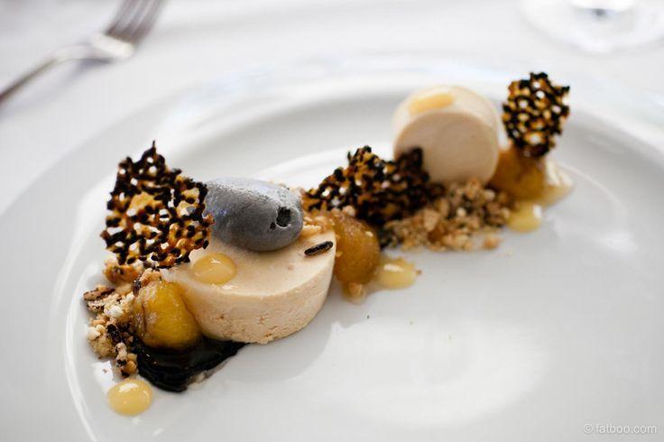 The 25+ best Black sesame ice cream ideas on Pinterest ...