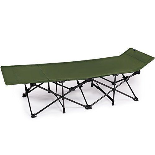 Just like sleeping on your own comfortable bed with Redcamp camping cot …Sick and tired of…  …unstable camping cot even roll over? …unsturdy camping cot even collapse? …feeling sagging and uncomfortable when sleeping on a camping cot? …bulky and heavy cot hard.... more details at https://www.bestselleroutlet.net/camping/camping-furniture/cots-hammocks/cots/product-review-for-redcamp-camping-cot-for-adults-easy-portable-cot-perfect-for-base- #campingcot