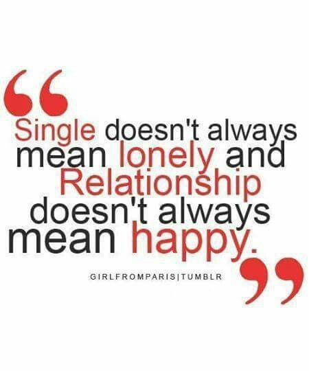 clingy means in relationship but lonely
